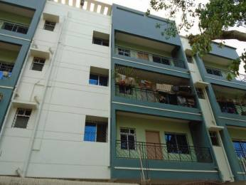 950 sqft, 2 bhk Apartment in Builder Project Namkum, Ranchi at Rs. 8500