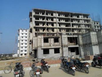 1918 sqft, 4 bhk Apartment in Builder Project Haridwar Bypass Road, Haridwar at Rs. 80.1800 Lacs