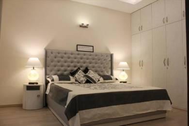 1510 sqft, 3 bhk Apartment in Builder Project Rajpur, Dehradun at Rs. 73.9900 Lacs