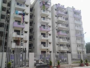 725 sqft, 1 bhk Apartment in Builder Project Bahadarabad Bypass, Haridwar at Rs. 25.5000 Lacs