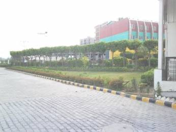 1006 sqft, 2 bhk Apartment in Builder Project Haridwar Bypass Road, Haridwar at Rs. 36.7000 Lacs