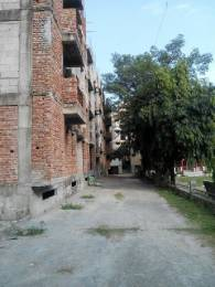 560 sqft, 1 bhk Apartment in Builder Project Bhupat Wala, Haridwar at Rs. 18.2300 Lacs