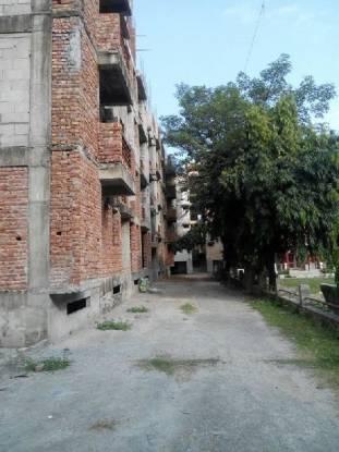 560 sqft, 1 bhk Apartment in Builder Project Bhupat Wala, Haridwar at Rs. 18.2300 Lacs