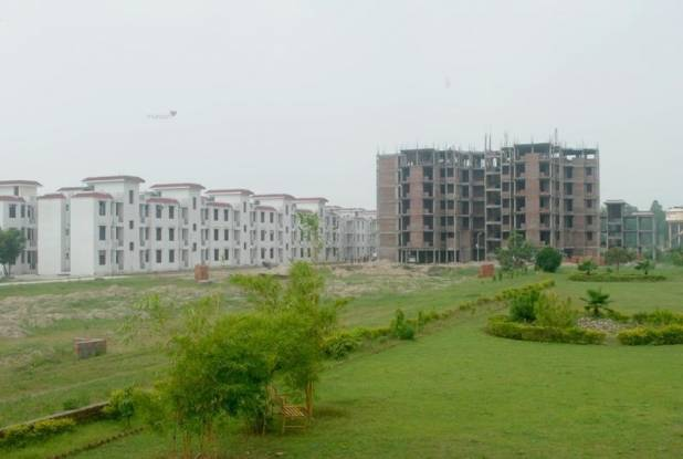 750 sqft, 1 bhk Apartment in Builder Project Haridwar, Haridwar at Rs. 26.0000 Lacs