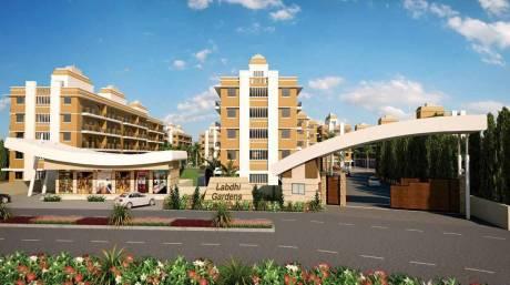 575 sqft, 1 bhk Apartment in Labdhi Gardens Neral, Mumbai at Rs. 16.6750 Lacs