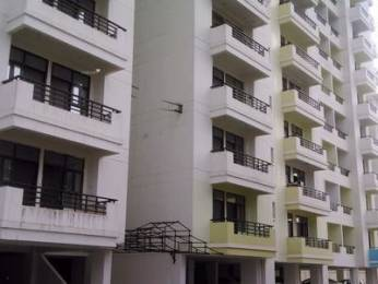1722 sqft, 3 bhk Apartment in Builder Project Gandhigram, Kanpur at Rs. 80.9300 Lacs