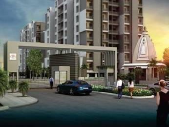 992 sqft, 2 bhk Apartment in Builder Project Barra, Kanpur at Rs. 25.9900 Lacs