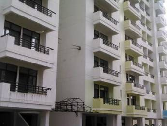 1544 sqft, 3 bhk Apartment in Builder Project Krishna Nagar, Kanpur at Rs. 72.5700 Lacs