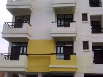 1400 sqft, 3 bhk Apartment in Builder Project Krishna Nagar, Kanpur at Rs. 62.0000 Lacs