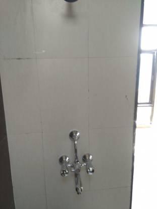 1055 sqft, 2 bhk BuilderFloor in Aditya White Cottage Dasna, Ghaziabad at Rs. 31.5000 Lacs
