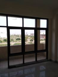 1055 sqft, 2 bhk BuilderFloor in Aditya White Cottage Dasna, Ghaziabad at Rs. 31.5000 Lacs