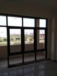 1055 sqft, 2 bhk BuilderFloor in Aditya White Cottage Dasna, Ghaziabad at Rs. 28.5000 Lacs