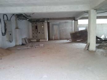 800 sqft, 2 bhk Apartment in Builder Builder floor Sector 73, Noida at Rs. 27.0000 Lacs