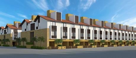 Property in Surat below 35 lakhs - Properties for sale in