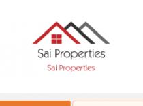 Sadguru Properties