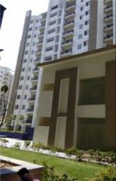 1245 sqft, 2 bhk Apartment in Umang Winter Hills Shanti Park Dwarka, Delhi at Rs. 99.6000 Lacs