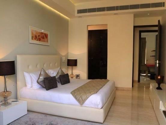 3090 sqft, 3 bhk Apartment in Ambience Creacions Sector 22 Gurgaon, Gurgaon at Rs. 3.0000 Cr