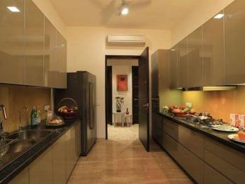 3090 sqft, 3 bhk Apartment in Ambience Creacions Sector 22 Gurgaon, Gurgaon at Rs. 3.0000 Cr