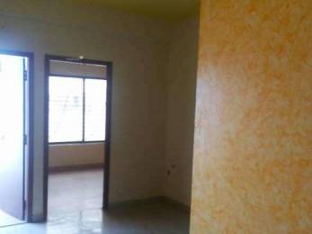 800 sqft, 2 bhk Apartment in Builder Project Rajendra Nagar, Indore at Rs. 8000