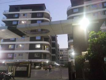 2421 sqft, 4 bhk Apartment in Shubham Residency Bijalpur, Indore at Rs. 13500