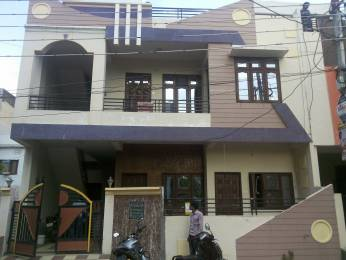 500 sqft, 1 bhk Apartment in Builder Project Sudama Nagar, Indore at Rs. 6000
