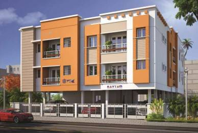 1610 sqft, 3 bhk Apartment in Builder Project Sudama Nagar, Indore at Rs. 13000