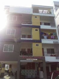 900 sqft, 2 bhk Apartment in Builder Project Annapurna road, Indore at Rs. 9000