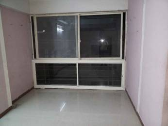 1200 sqft, 2 bhk Apartment in Builder Project Scheme No 71, Indore at Rs. 10500