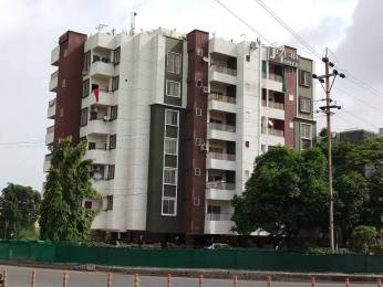 1000 sqft, 2 bhk Apartment in Builder Project Tejpur Gadbadi, Indore at Rs. 9000