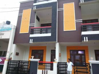 1500 sqft, 3 bhk IndependentHouse in Builder Project Silicon City, Indore at Rs. 10000