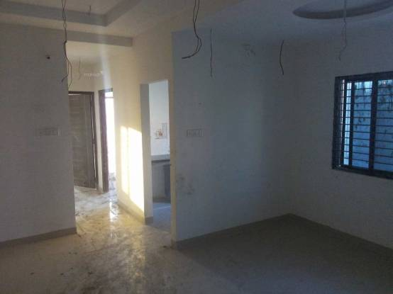1000 sqft, 2 bhk Apartment in Builder Project Palasia, Indore at Rs. 13000
