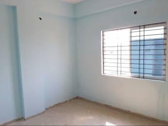 1400 sqft, 4 bhk BuilderFloor in Builder Project Nemi Nagar, Indore at Rs. 12000