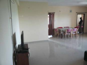 1413 sqft, 3 bhk Apartment in Shubham Residency Bijalpur, Indore at Rs. 21000