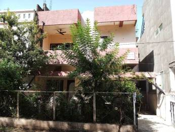 1040 sqft, 2 bhk IndependentHouse in Builder Project Sudama Nagar, Indore at Rs. 9000