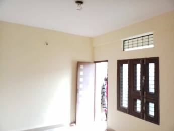 1450 sqft, 3 bhk Apartment in Builder Project Shalimar Palms, Indore at Rs. 15000