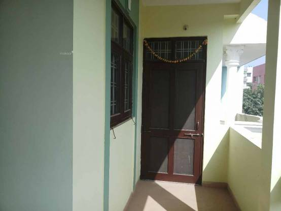 1050 sqft, 2 bhk Apartment in Builder Project Rambag, Indore at Rs. 12000