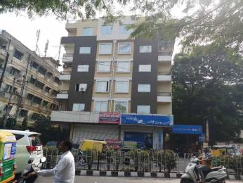950 sqft, 2 bhk Apartment in Builder Project NARAYAN BAG, Indore at Rs. 10000