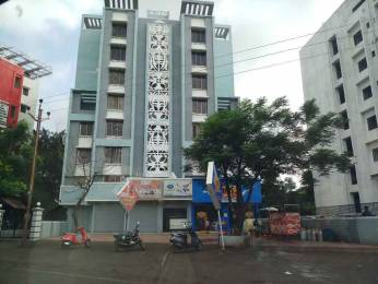 1200 sqft, 2 bhk Apartment in Builder Project Mahalakshmi Nagar, Indore at Rs. 16000