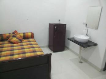 1210 sqft, 2 bhk Apartment in Builder Project Saket, Indore at Rs. 19000