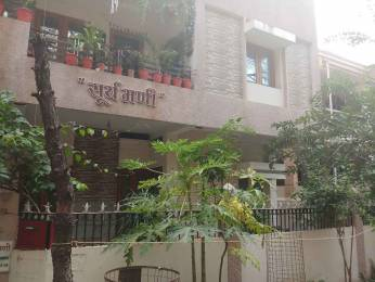 1500 sqft, 3 bhk IndependentHouse in Builder Project Saket, Indore at Rs. 35000