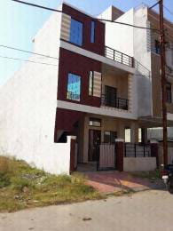 2200 sqft, 3 bhk Villa in Builder Project Scheme No 103, Indore at Rs. 18000