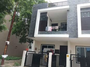 900 sqft, 2 bhk BuilderFloor in Builder Project Vip Paraspar Nagar, Indore at Rs. 7500