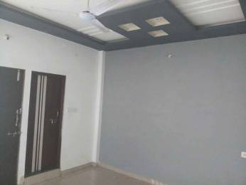 1400 sqft, 3 bhk Apartment in Builder Project Bombay Hospital Service Road, Indore at Rs. 15000
