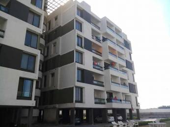 1580 sqft, 3 bhk Apartment in Builder Project Vijay Nagar, Indore at Rs. 17000