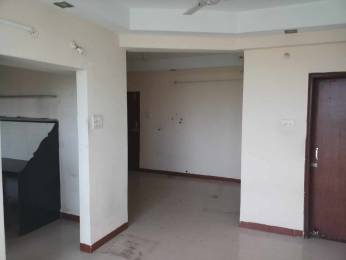 1100 sqft, 2 bhk Apartment in Builder Project keshar Bugh Road, Indore at Rs. 10000
