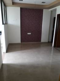 1200 sqft, 2 bhk Apartment in Builder Project Bangali Circle, Indore at Rs. 14000
