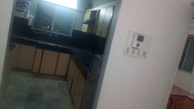 1500 sqft, 3 bhk Apartment in Builder Project Manorma Ganj, Indore at Rs. 18000