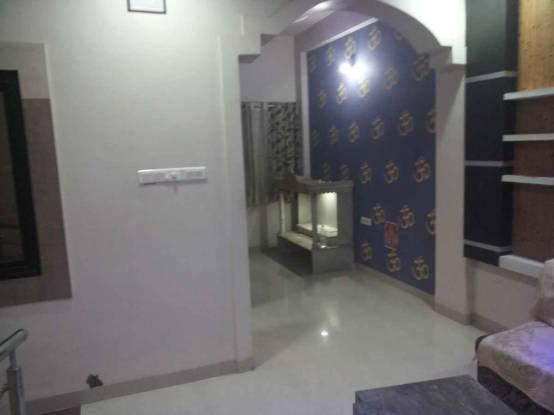 1700 sqft, 3 bhk Villa in Builder Project Dutt Nagar, Indore at Rs. 19000