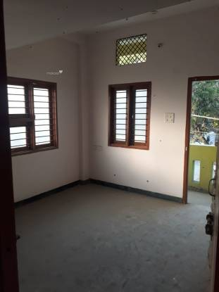 1200 sqft, 2 bhk Apartment in Builder Project Baikunth Dham, Indore at Rs. 13000
