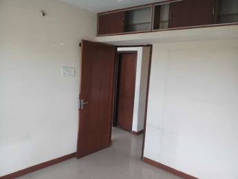 1200 sqft, 2 bhk Apartment in Builder Anand Valley Navlakha, Indore at Rs. 11000